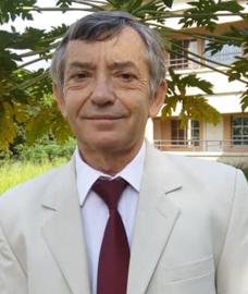 prof dmitriy